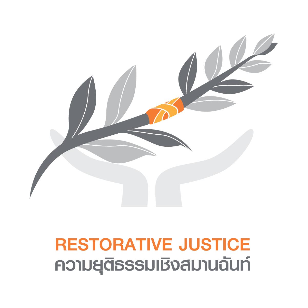 National Symposium on Restorative Justice